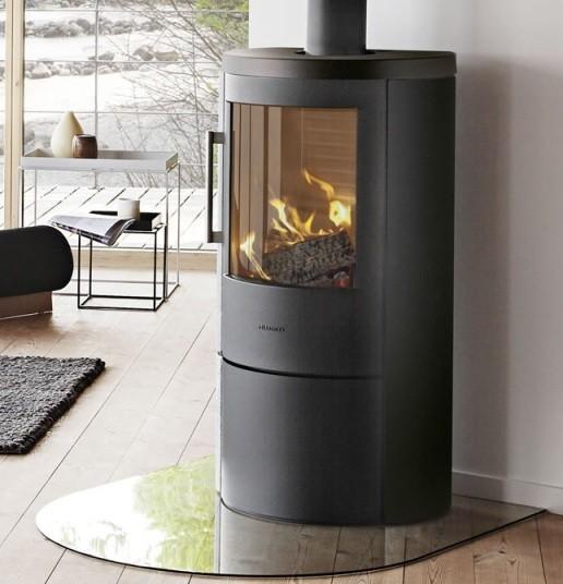 hwam 3640 stove. Black Bedroom Furniture Sets. Home Design Ideas