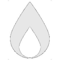 Clovelly Oak Effect Concrete Beam Newman Fireplace